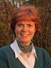 Katrin Hohmann