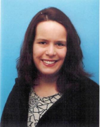Jenny Kruse