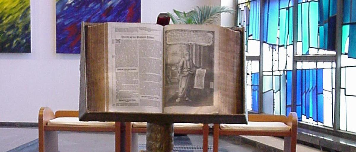 Permalink auf:Bücherinsel Eilendorf